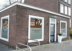 Verloskundig Centrum Breda