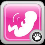 Baby Schop Tracker App
