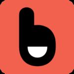 BETER App