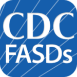 cdcfasd app