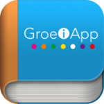 Groei App