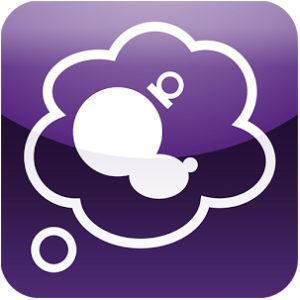 Kinderwens App