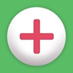 Samen Voeden Baby App