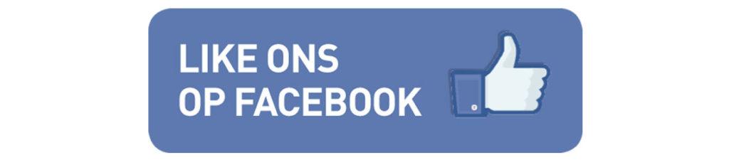 Verloskundig Centrum Facebook