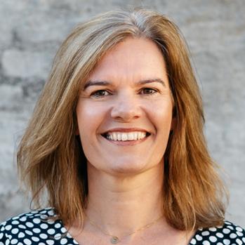 Bianca Timmermans