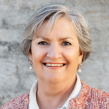 Dorothé van den Berg