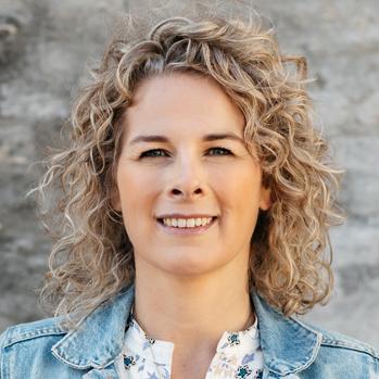 Wendy Verhagen