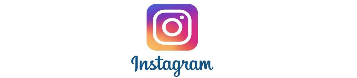 instagram Verloskundig Centrum