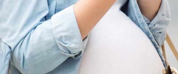 Kinkhoestvaccinatie