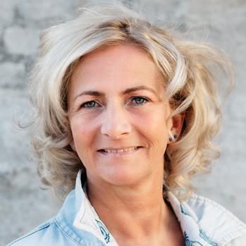 Ingeborg van Helden
